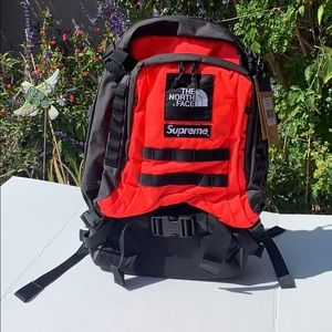 Supreme The North Face RTG Backpack